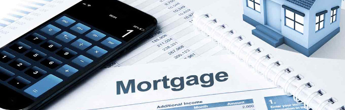 Mortgage advice from Future First Financial Solutions Limited