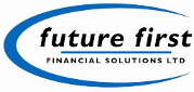 Future First Financial Solutions Limited, Regulated Independent Financial Advisers